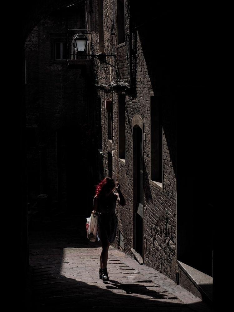 Perugia 2016 - fujistreet, like4like - mariospedicato | ello