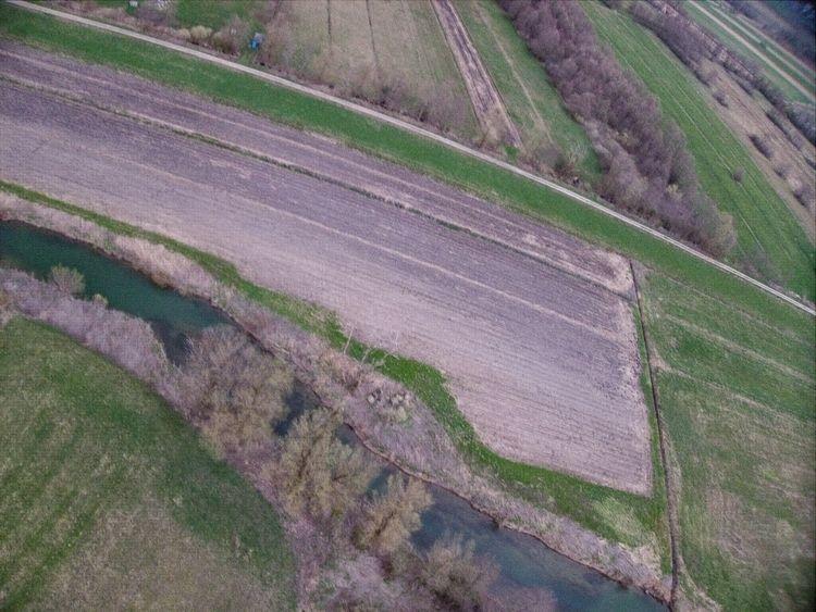 Prehistoric pile dwellings site - kap_jasa | ello