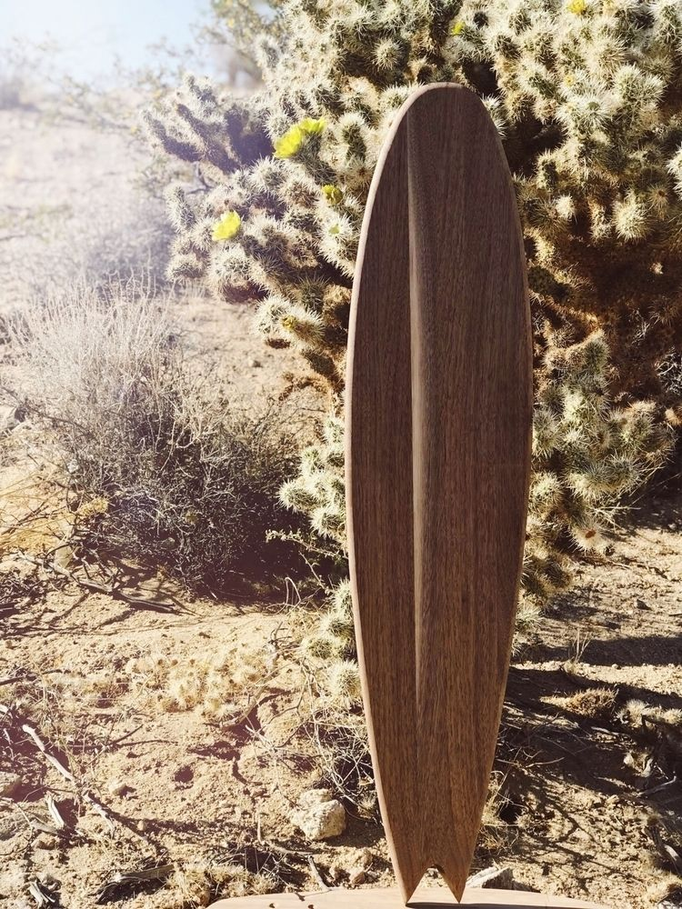 Walnut longboard coming :zap:️ - alderandash | ello
