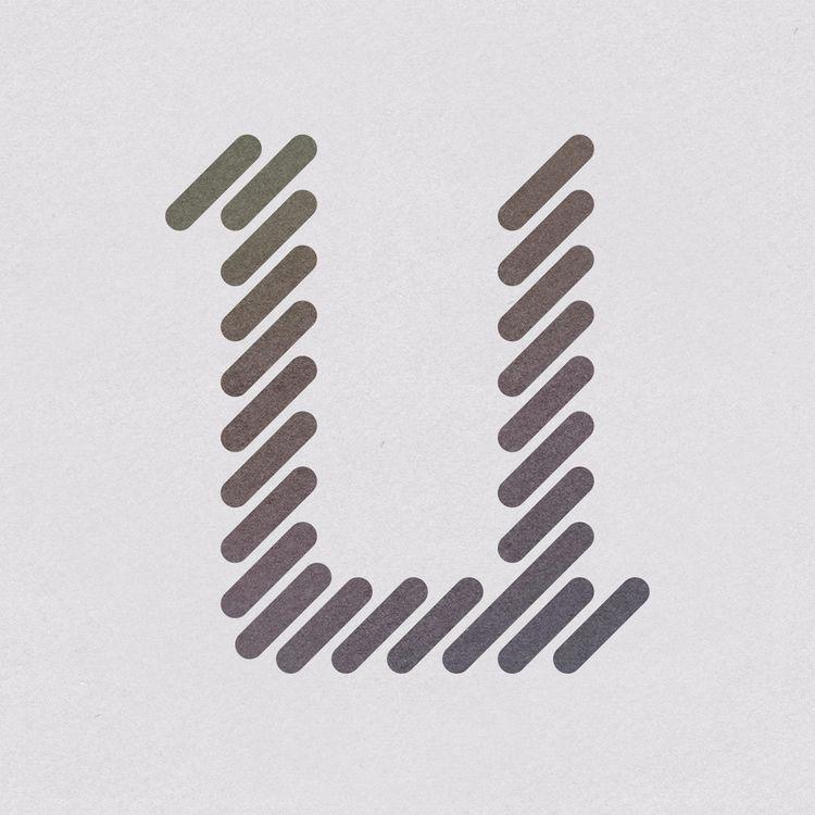 Unilateral - 36days_u, 36daysoftype - llanwafu | ello