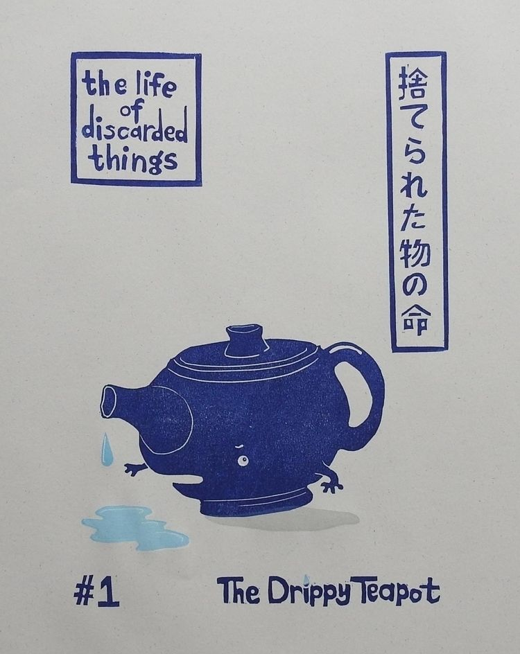 Japanese folklore proverbs huge - bluebearvendingco | ello