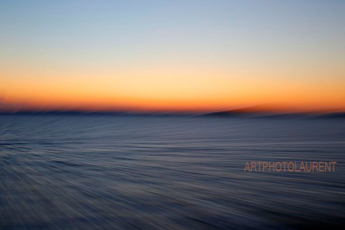 Sea, Island - artphotolaurent | ello