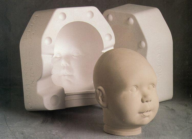 source unknown - sculpture, design - modernism_is_crap | ello