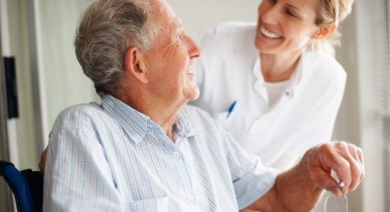 Home Care Elderly Homes elderly - violetcare | ello