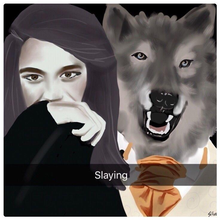 "closer completing comic ""Seren  - nightrav3n | ello"