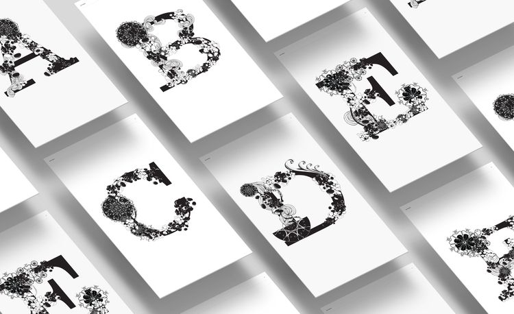 Type - dougalves | ello