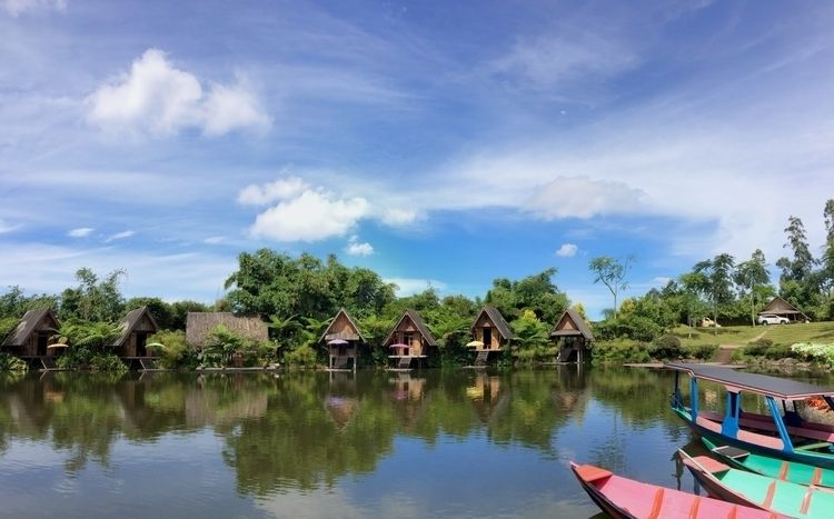 Photography, Nature, Indonesia - aidilfj | ello