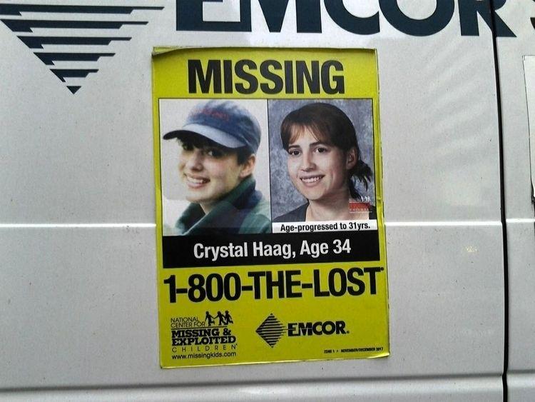missing - anthonycandkarenm | ello