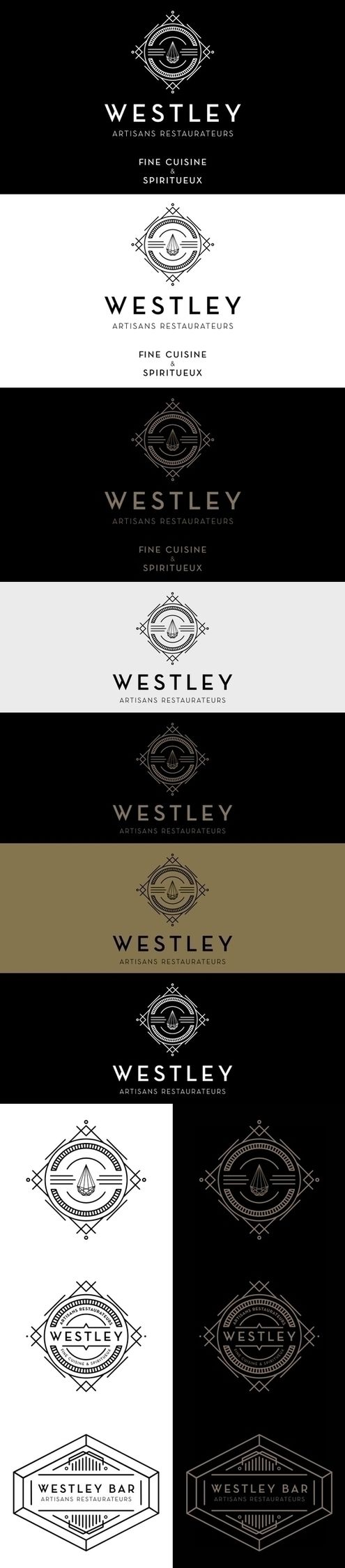 Westley Artisans Restaurateur  - fjopus7 | ello