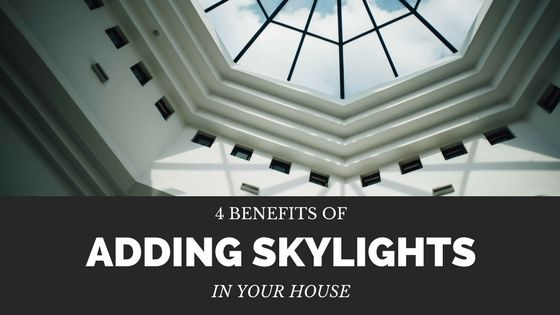 greenconstruction, skylights - spirogeroulanos | ello