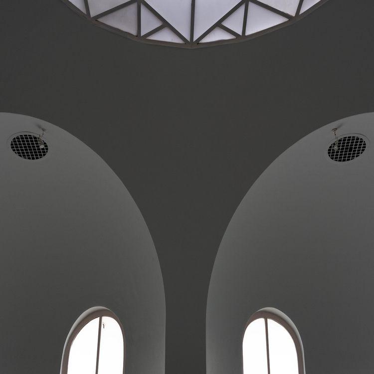 Arches Rotterdam, Boijmans van  - erik_schepers | ello