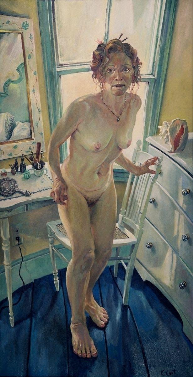 Fragments Venus Dreams, Christo - chriscart | ello