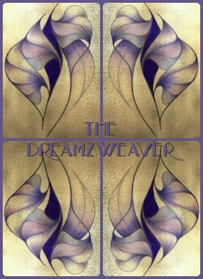 Divine Heart Joy living sleeve - thedreamzweaver | ello