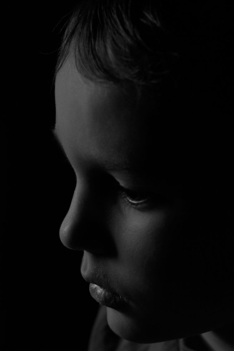 photography, blackandwhite, lowkey - markwaring | ello