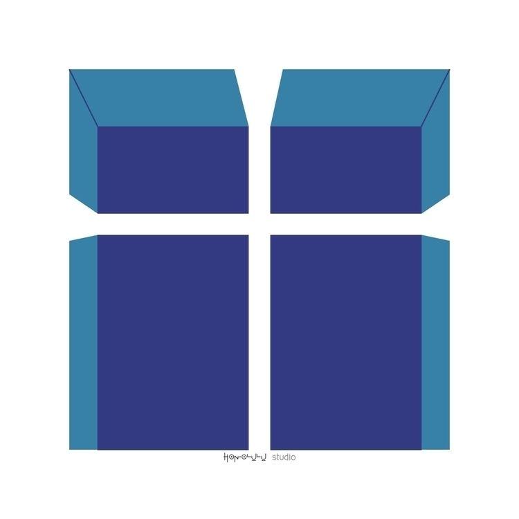 Tadao Ando. ⠀⠀⠀⠀⠀⠀⠀⠀⠀ TGIF! rec - honolulustudio | ello