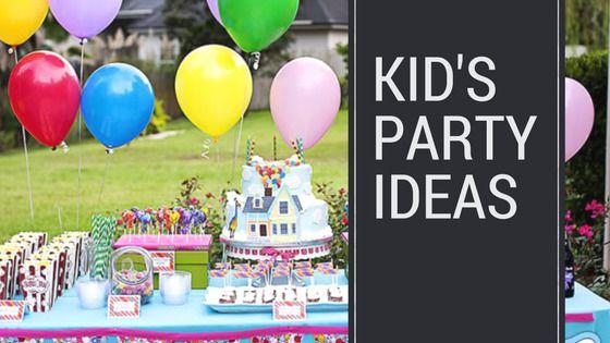 NYC Birthday Clowns party organ - nycbirthdayclowns | ello