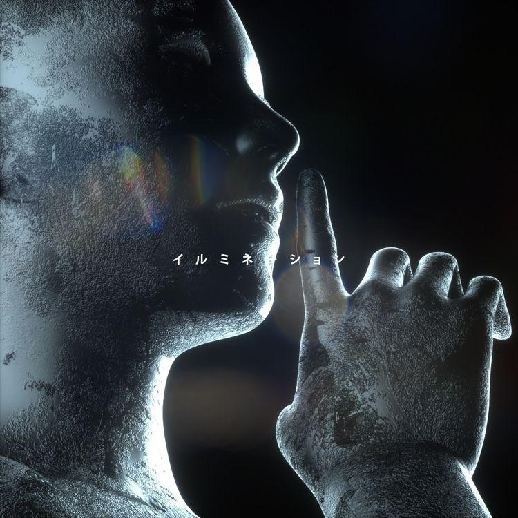 イルミネーション(Illumination)Series Pt - raxdesigns   ello