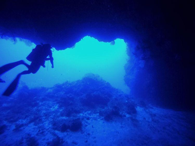 Palau weeks posting photos deep - zrocool | ello