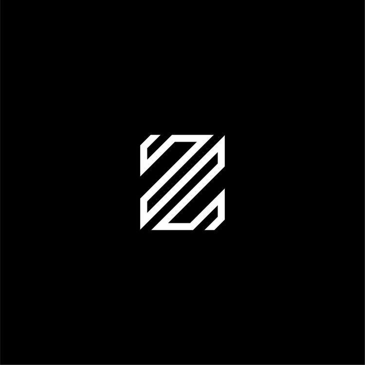 36daysoftype, 36days_Z, typography - thefalconking | ello