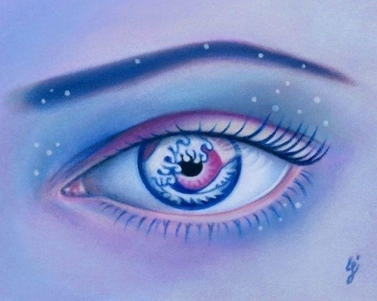 "Subsumed ""Siren Call"" eyes Huds - carolinaseth | ello"
