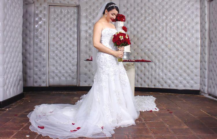 Health Tips Girls Marriage feel - ellehealthtips | ello