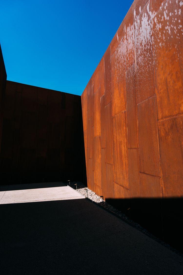 Arabian Library, Scottsdale Ari - nickstanley   ello