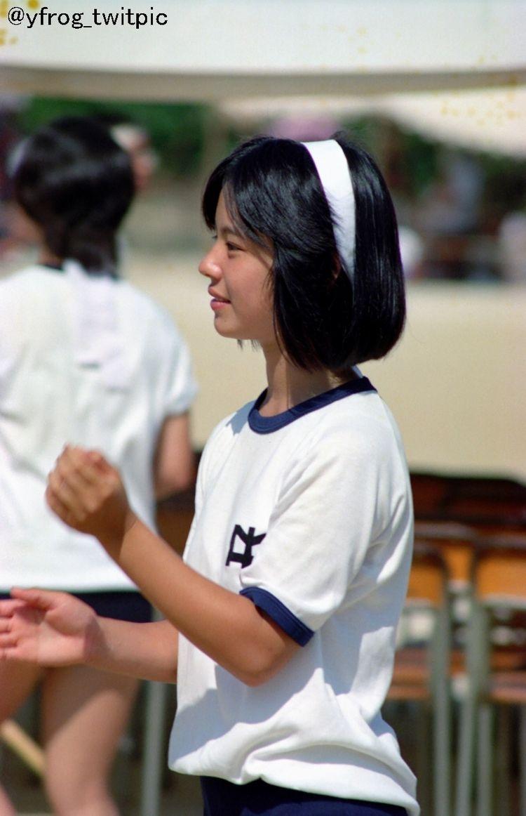 中年男が年下の若い女性を落とす時にやってはいけない3つのこと  - uekusakabu | ello