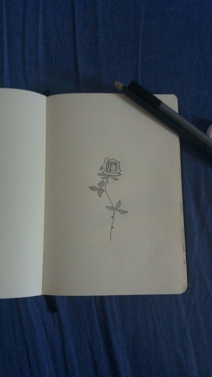draws - youngboy11 | ello