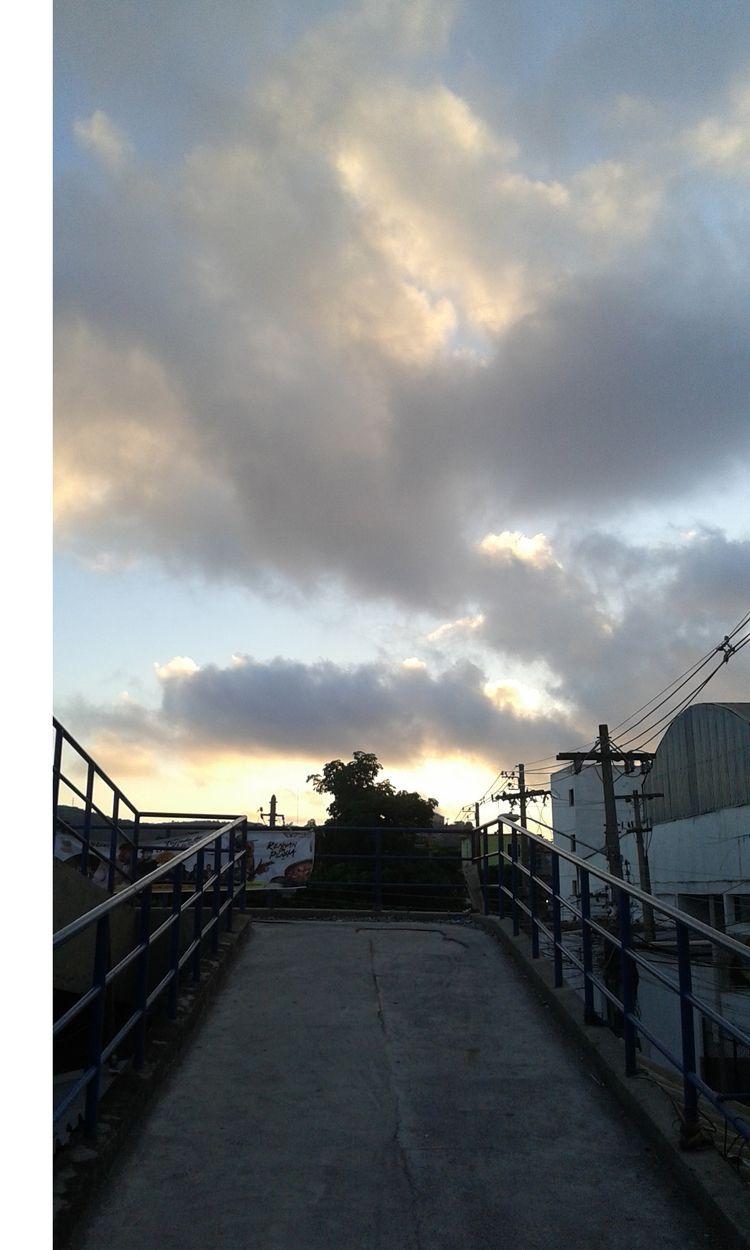 :cloud:️ - karawaynes | ello