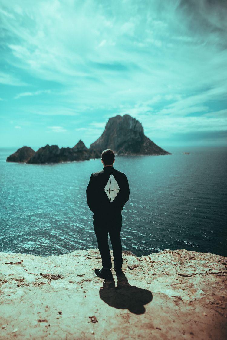 ibiza, esvedra, paradise, photography - vanderphoto | ello