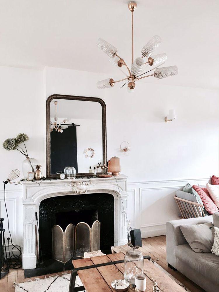 bright sunny abode exemplifies  - sfgirlbybay | ello