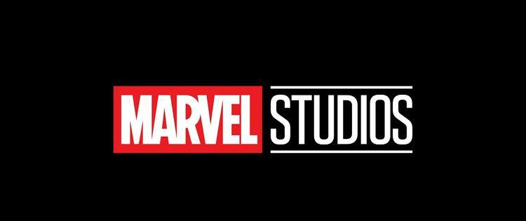 diretor da Marvel Studios, Kevi - cabanadoleitor | ello