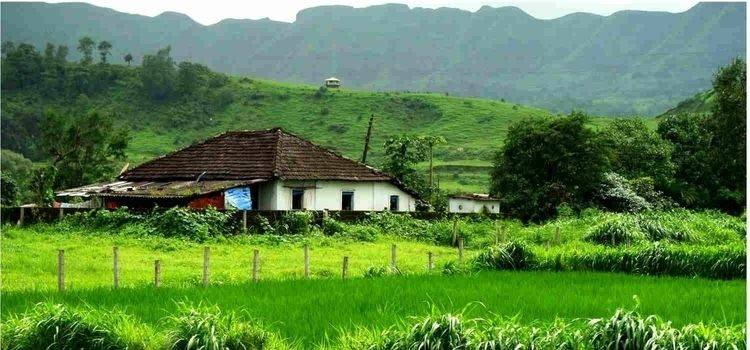 Top Reasons Karjat Tourist Plac - anmika10 | ello