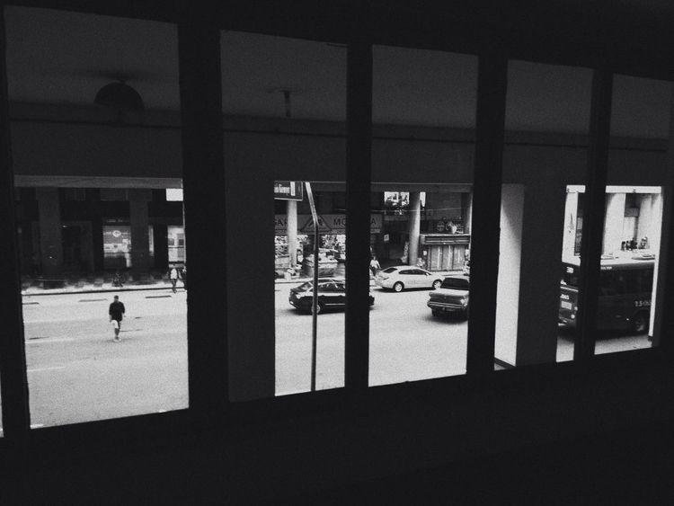 photography, blackandwhite, blacknwhite - stephaniebrum | ello