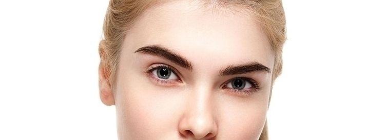 Trendy Procedure People Raising - hairtransplantindubai | ello