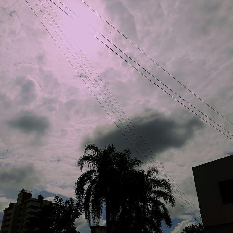 photography, brasil, pics, sun - xwtfeffyx | ello