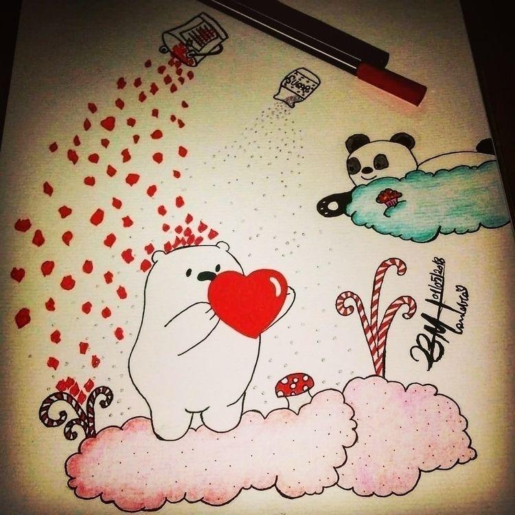 Ti fofinho - love - sweetmila | ello