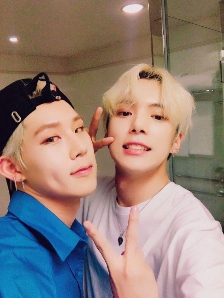 yoongi_ah Post 03 May 2018 01:44:30 UTC | ello