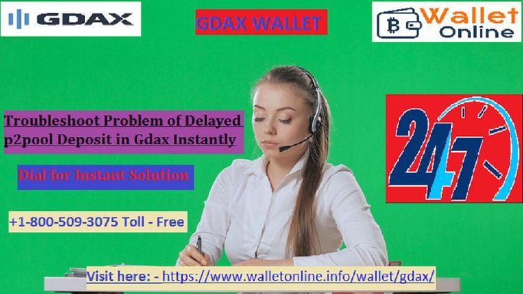 2FA important Gdax Account. Dia - thanosstark | ello