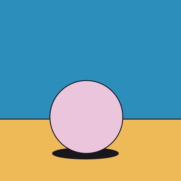 ball sun - timcolmant - timcolmant | ello