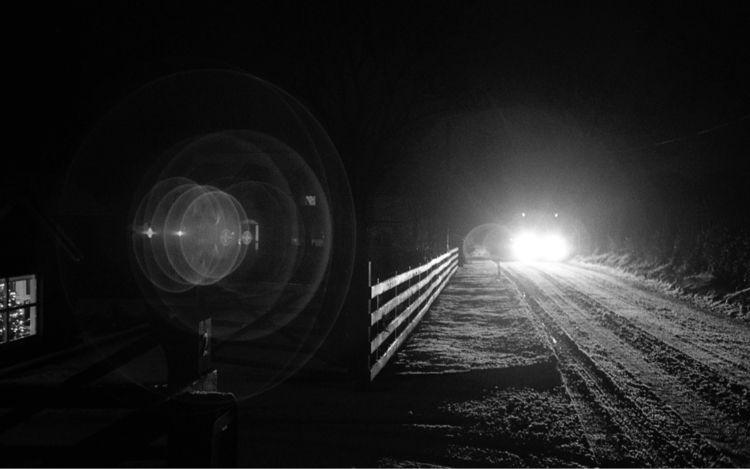 photography, filmphotography - jmo   ello