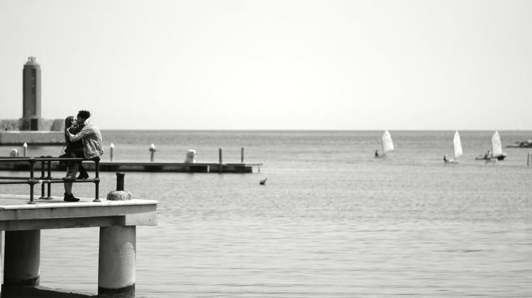 Photography, ElloPhotography - eragon86 | ello