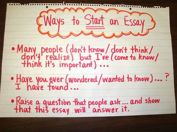 waste lot time start essay. eas - ichikawamiu   ello