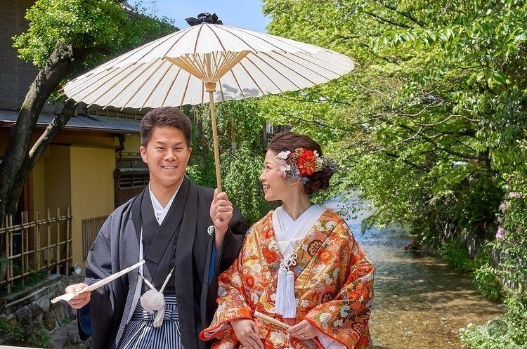 Modelling Kyoto. joy Japan Japa - pentaxke   ello