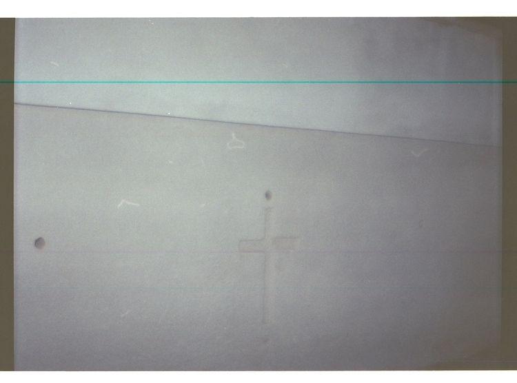 Cross /lomography - adrianaariadna | ello