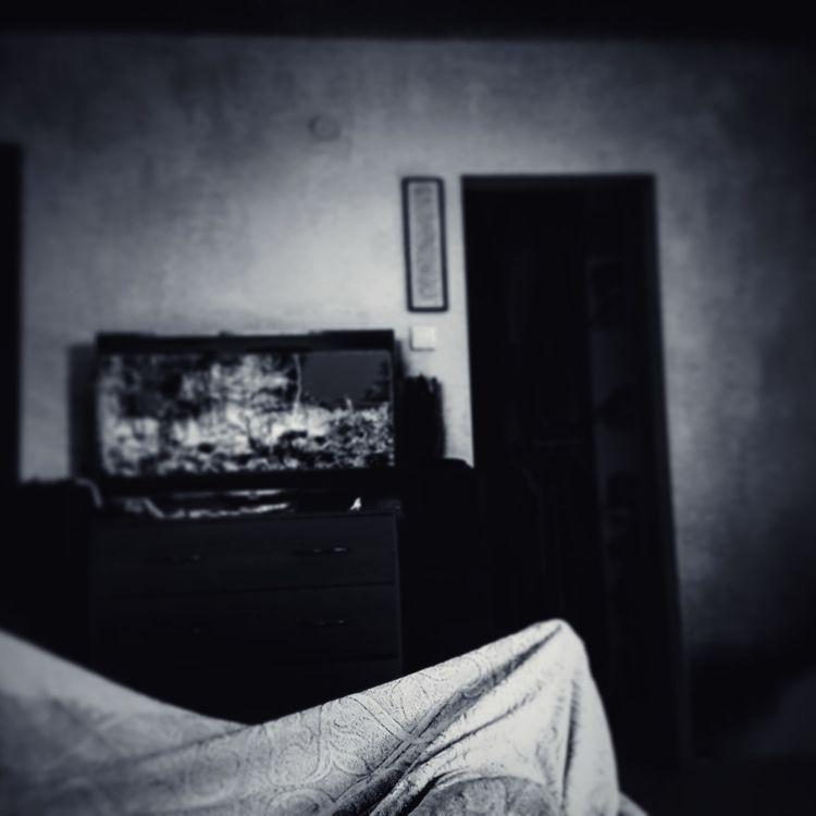 photoexpressionism, blackandwhite - hefring | ello