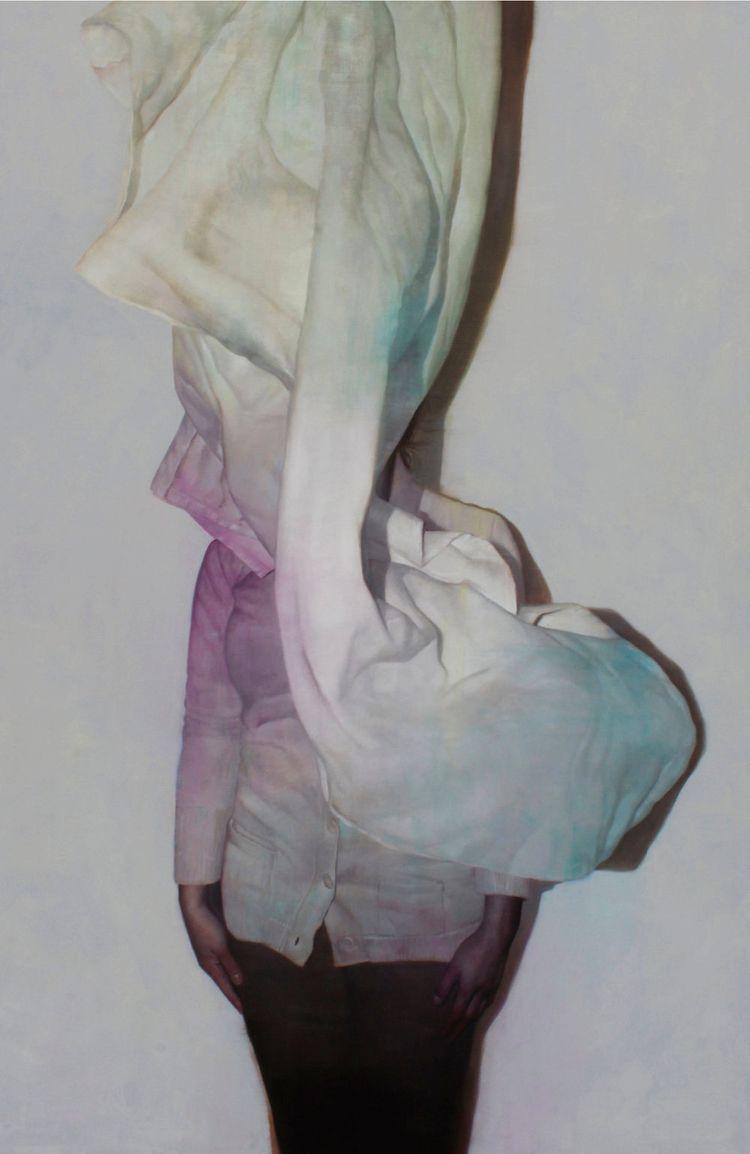 Paintings Johan Barrios - art, painting - inag | ello