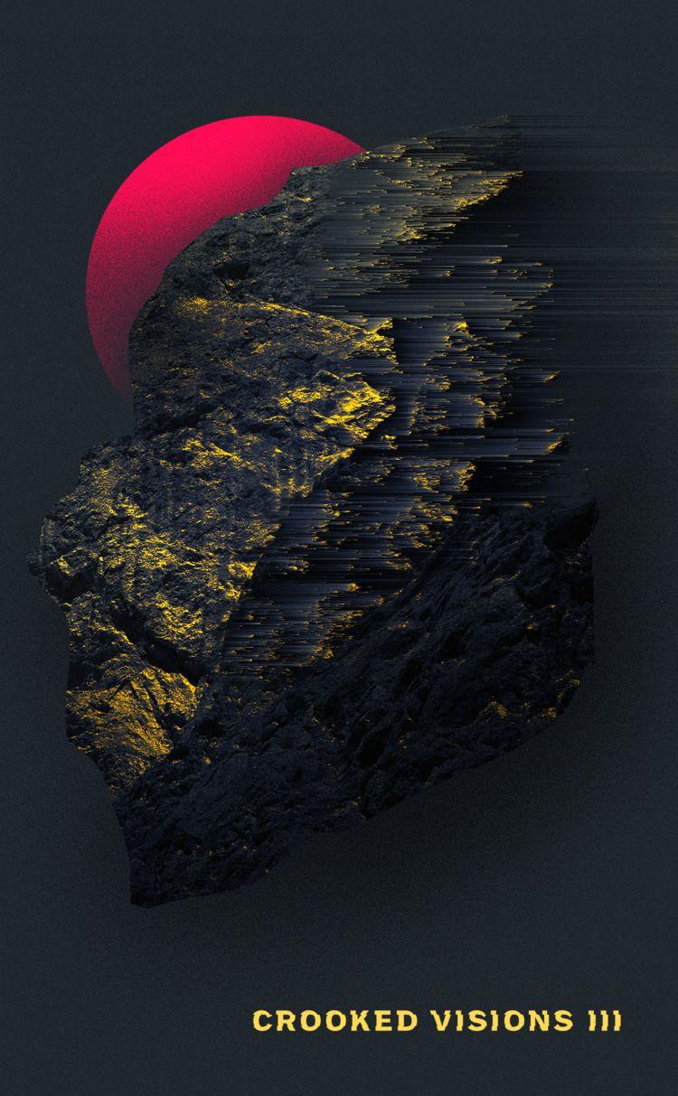 |05.09.18| goal moon ongoing da - lucawist | ello