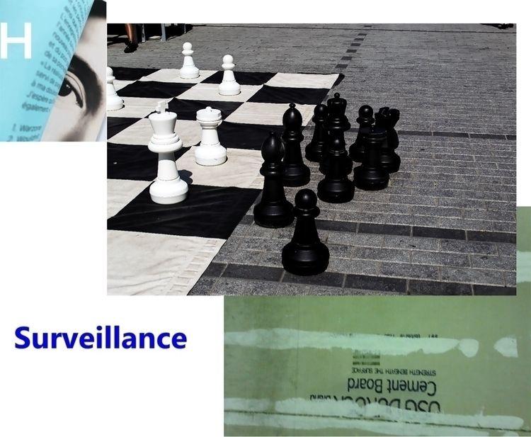 Privacy platform   Roland Basti - rbastien   ello