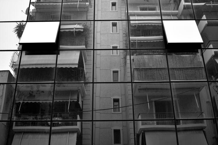 photography#architecture photog - a2toz | ello